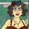 Lisa Bag from Mr. Pickles