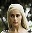 Daenerys Cosplay Costume (8th) from Game of Thrones