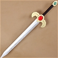 Marth Sword from Fire Emblem