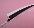 Ichigo Sword from Bleach