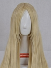 Blonde Wig (Long,Straight,YinChii CF06)