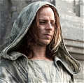 Game of Thrones Jaqen H'ghar Kostüme