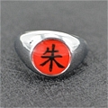Itachi Ring (Package) from Naruto