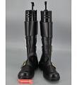 NieR: Automata 9S обувь (C896)