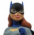 Batgirl Cosplay Costume from Batman