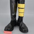 Overlord Pandora's Actor Zapatos (3018)
