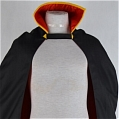 Kagura Cosplay Costume (Cloak) from BlazBlue: Calamity Trigger