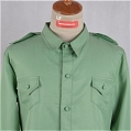 Strade Cosplay Costume (Shirt) from Boyfriend to Death
