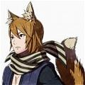 Kaden Wig from Fire Emblem Fates