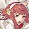 Sakura Wig from Fire Emblem Fates