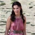 Shae Cosplay Costume from Game of Thrones