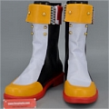 Mai Natsume Shoes from BlazBlue