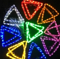 LED Accessory (Cyber, Idolized) from Love Live