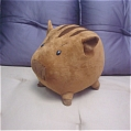 Botan Plush from Clannad