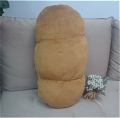 Tohka Bread Pillow Plush from Date A Live