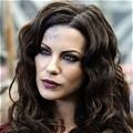Anna Cosplay Costume from Van Helsing