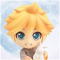 Len Wig (Harvest Moon) from Vocaloid