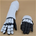 Genji Gloves (Agent Shimada) from Overwatch