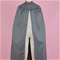 Gray Ghost Cape from Batman