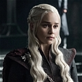 Daenerys Wig (Braid) from Game of Thrones