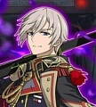 Shinya Uniform Jacket and Coat from Seraph of the End