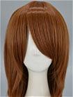 Brown Wig (Short,Straight,Kaiko,CF28)