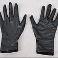 Kamen Rider Ex-Aid Kamen Rider Genm Costume (Gloves Only)
