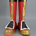 Zhou Yu Shoes (731) from Dynasty Warriors 4