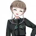 Nemu Manaka Cosplay Costume Wig from Euphoria