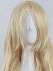 Blonde Wig (Long Wavy XSP08)