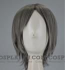 Grey Wig (Short,Straight,Yu)