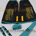 Mikuo Accessories from Vocaloid