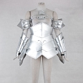 Jeanne d'Arc Cosplay Costume Prop from Fate Apocrypha (3509)
