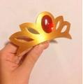Maki Nishikino Crown from Love Live! (182)