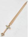 Kazuto Sword from Sword Art Online (2661)