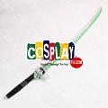 Genji Sword from Overwatch (2706)