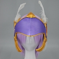 Lenneth Headpiece from Valkyrie Profile