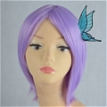Sena Butterfly (Hair Pin) from Boku wa Tomodachi ga Sukunai