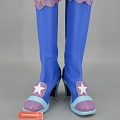 Trixie Shoes from My Little Pony