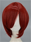 Red Wig (Short,Straight,CF14)