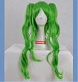 CC Wig (Clips, Commission) from Code Geass