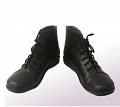Resident Evil 4 Леон Скотт Кеннеди обувь