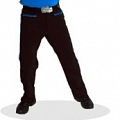 Anthony Pants from The Wiggles