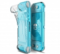Clear Switch-Lite Case Cover (Soft) - Free Shipping