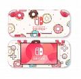 Nintendo Switch Lite Decal Lite Skin Sticker (80667)