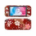 Nintendo Switch Lite Decal Lite Skin Sticker (80670)