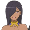 Aisha Cosplay Costume from Is It Wrong to Try to Pick Up Girls in a Dungeon