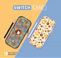Daisy Girl Nintendo Switch Carrying Case - 10 Game Cards Holding (81561)