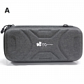 EC Nintendo Switch Carrying Case - 20 Game Cards Holding (81732)