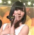 Akari Cosplay Costume from SKE48